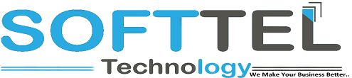Softtel Technology
