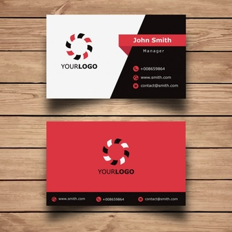 Business card design service company in india softtel technology business card design reheart Gallery